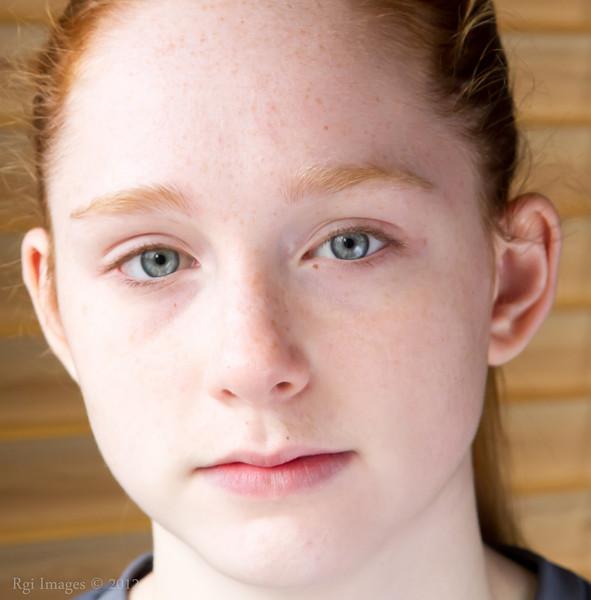 Molly_20121208-103.jpg
