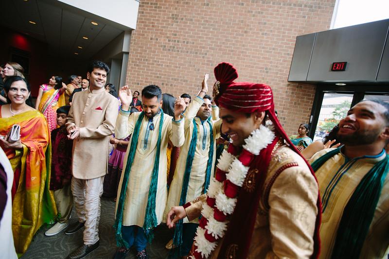 Le Cape Weddings_Preya + Aditya-972.JPG