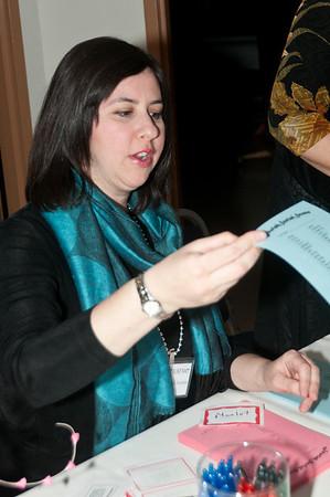Journalism 2011