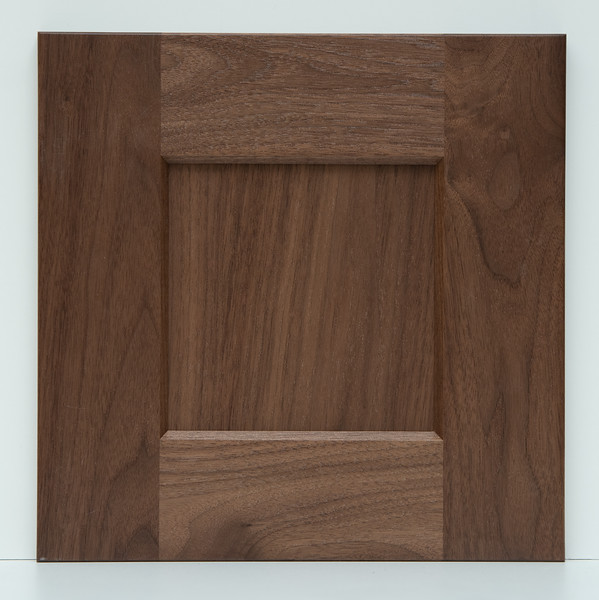 Clear Walnut Natural_.jpg