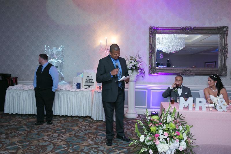 16_speeches_ReadyToGoPRODUCTIONS.com_New York_New Jersey_Wedding_Photographer_J+P (1133).jpg