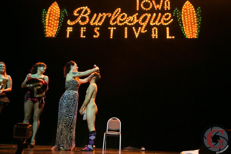 burlesque day2 edits (220 of 123).jpg