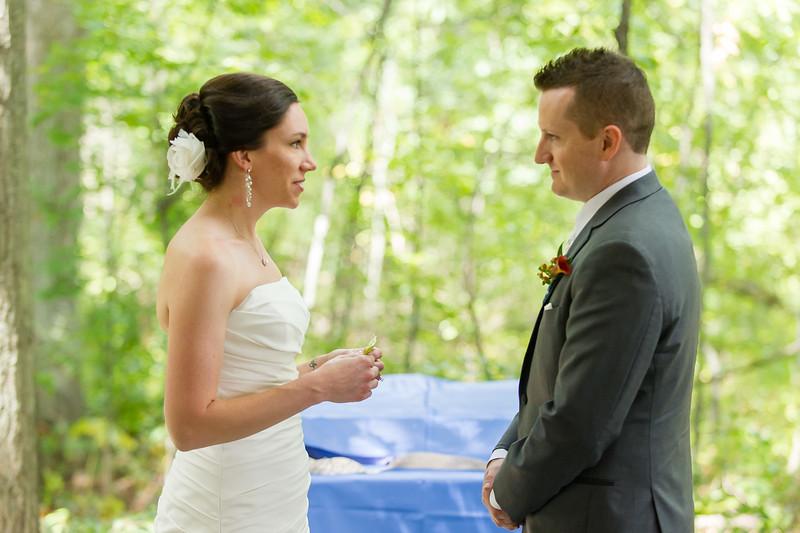 bap_schwarb-wedding_20140906132817_D3S0668