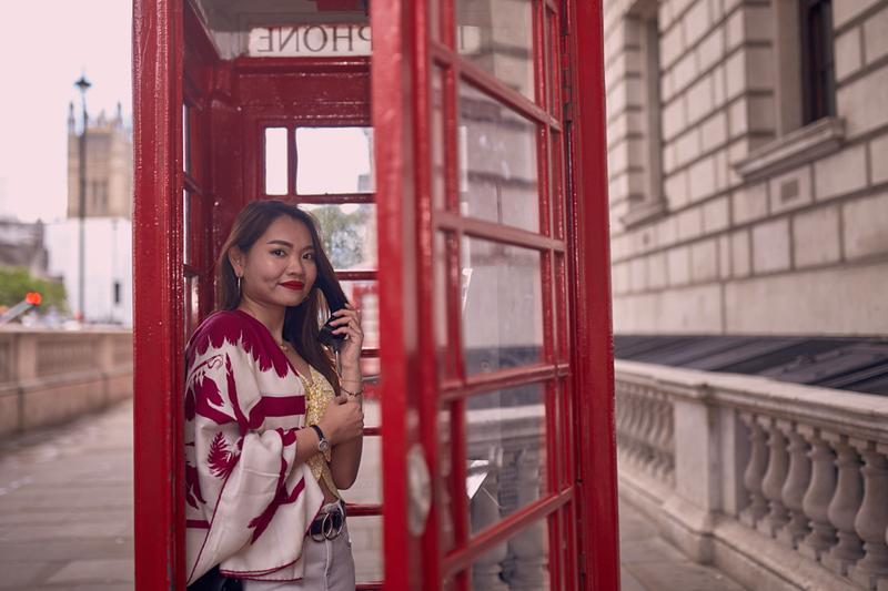 London-Vacation-photographer 12.jpg