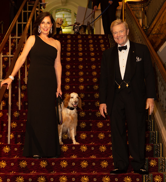 RichmondSPCA20thFurBall-100.jpg