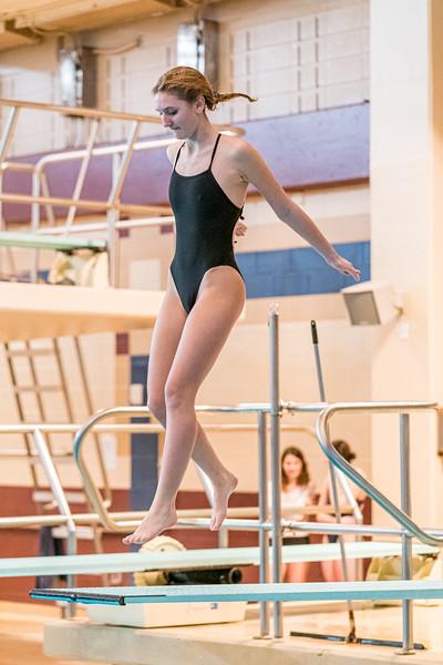 KO_swim_dive-08696.jpg