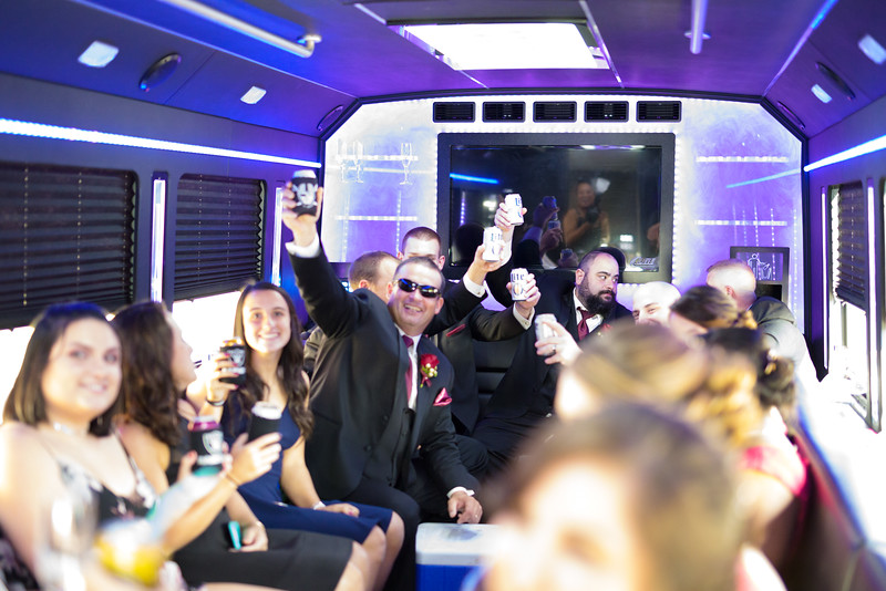 0800-Trybus-Wedding.jpg