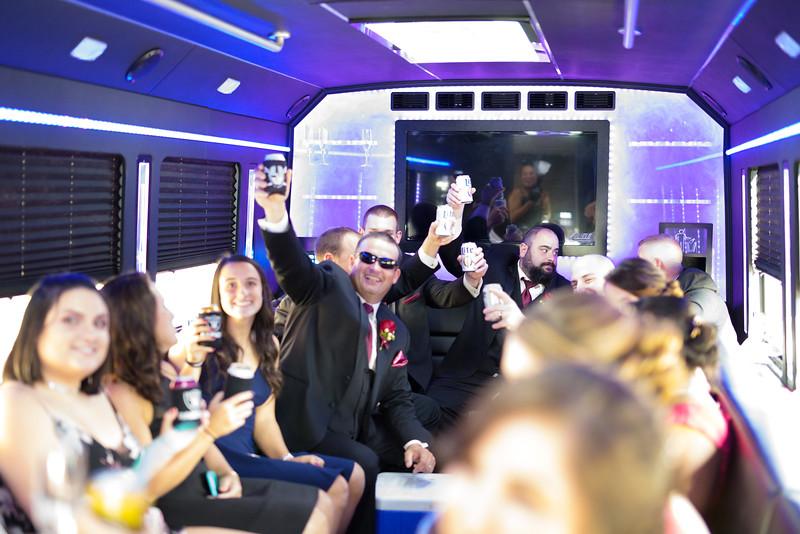 0800-Trybus-Wedding.jpg