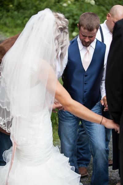 Anderson-Wedding094.jpg