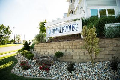 Summerhouse - Renaissance Rentals