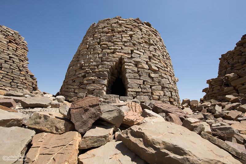 _N6W1282Ibri-Bat Tombs- Oman.jpg