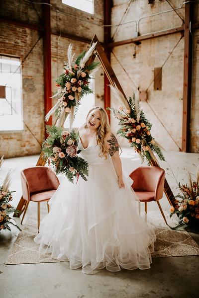 Real Wedding Cover Shoot 01-509.jpg