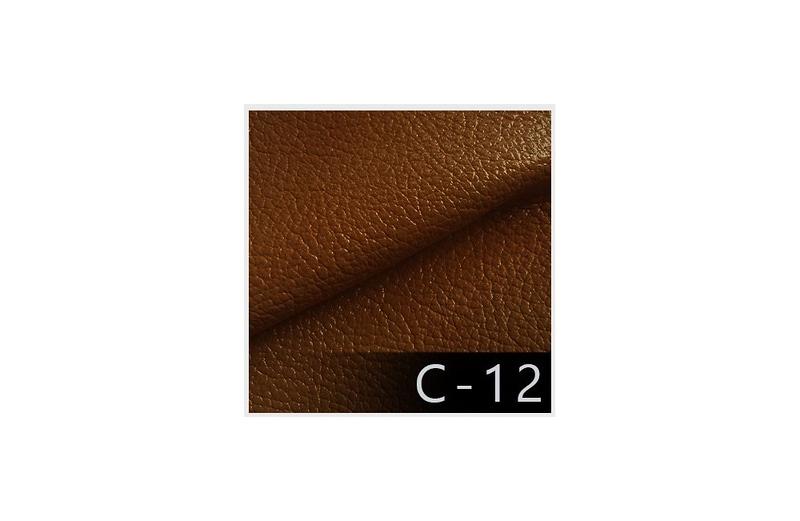 C-12.jpg