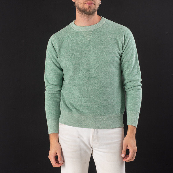 Heavy Loopwheel Fleece Lined Sweater-6961.jpg
