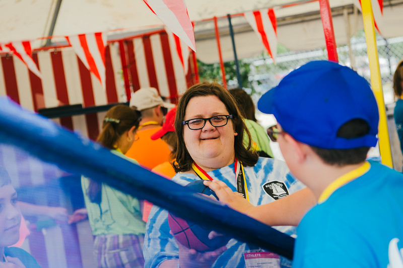 Special Olympics_06-08-2018_Gibbons-7940.jpg