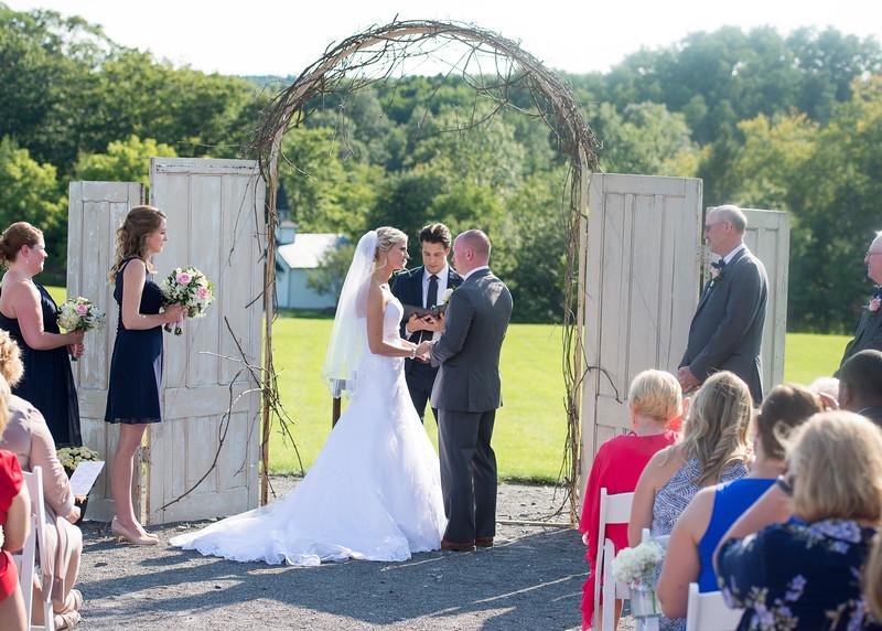 Snyder-Wedding-0448.jpg