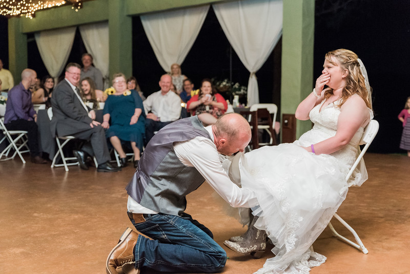 ELP0224 Sarah & Jesse Groveland wedding 3577.jpg