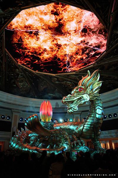 wynn Macau dragon 1.JPG