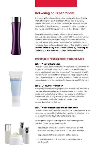 Personal Care Brochure2.jpg