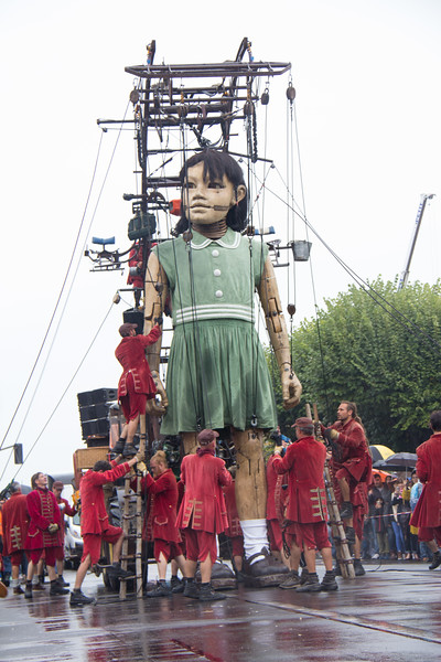 Geneva marionettes  01 Oct©-s.deshapriya-3645.jpg