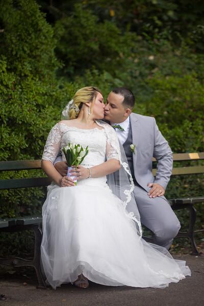 Central Park Wedding - Jessica & Reiniel-290.jpg