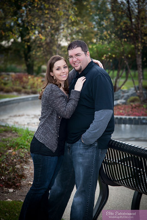 9/29/12 Ayan-Flynn Engagement Session_SG