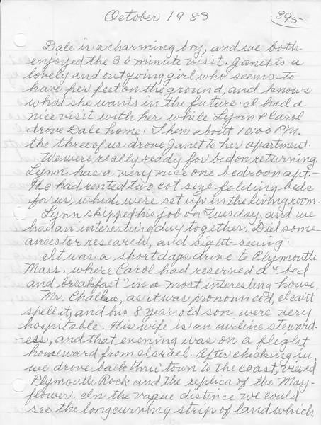 Marie McGiboney's family history_0395.jpg