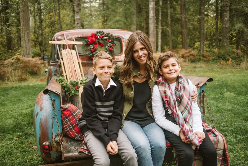 Stacy Family Mini Session 2018-2.jpg