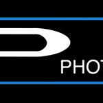 CAP logo 2015 copy 2.jpg