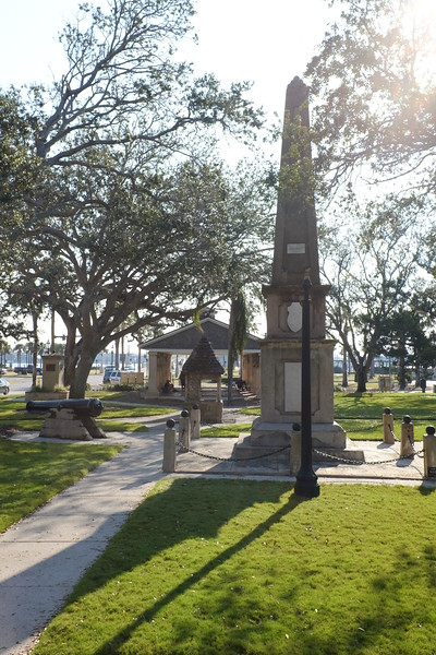St. Augustine Confederate Monument - extra 2.JPG