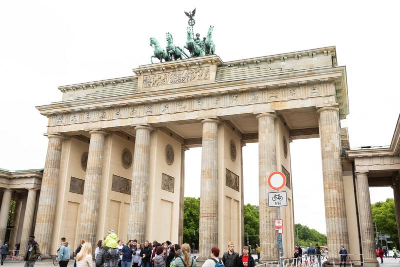 Brandenburg Gate-9578.jpg