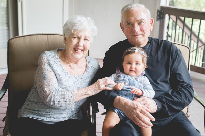 2018-10-06 Granny and Papas-94.jpg