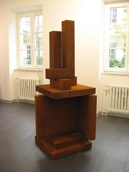 Fine Art Gallery 010.JPG