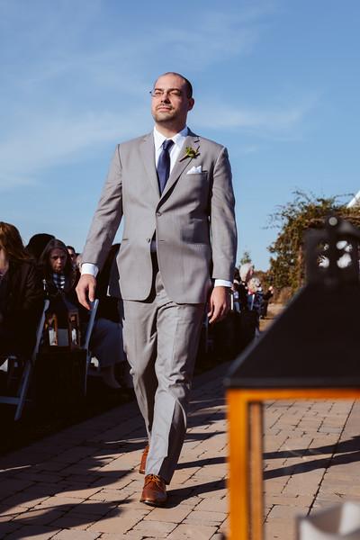 Cox Wedding-176.jpg