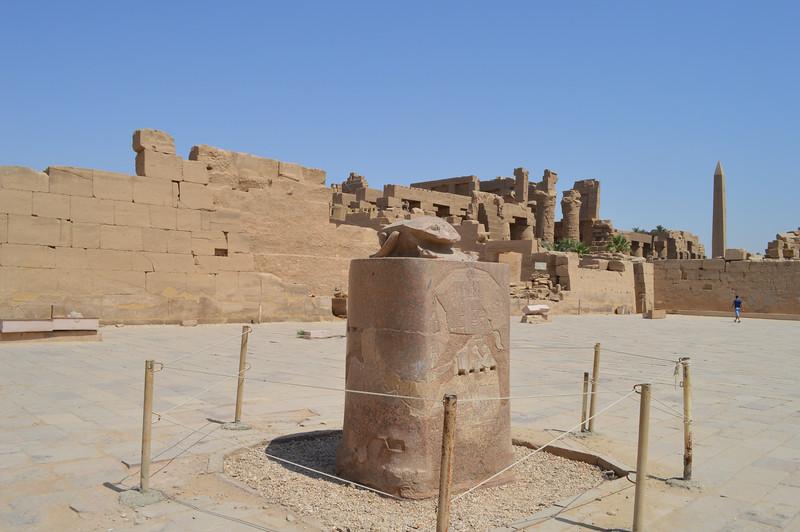 30448_Luxor_Karnak Temple.JPG