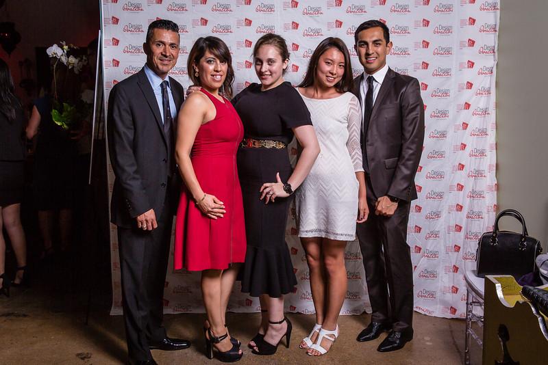 ASID Awards Event 2014 - Thomas Garza Photography-6310.jpg