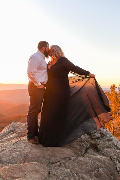 20200222-Lauren & Clay Engaged-322.jpg