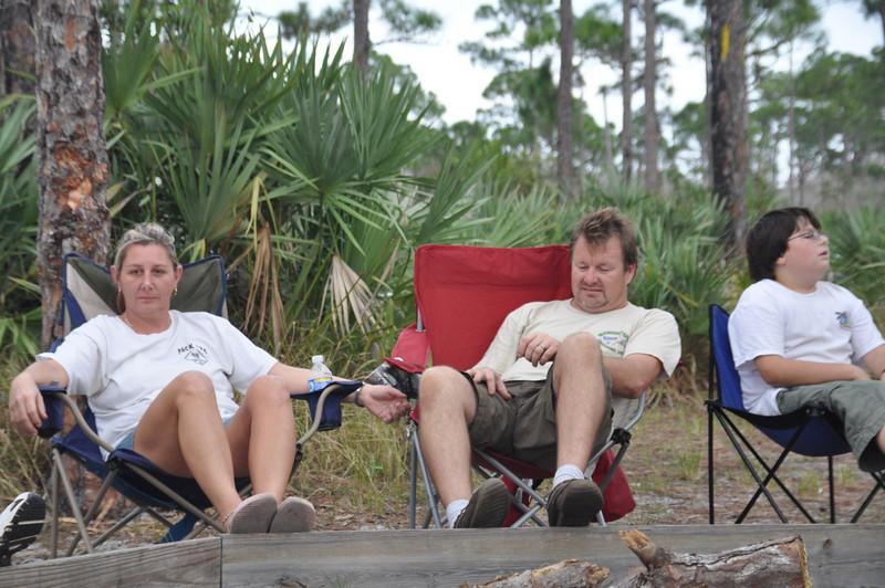 2009 December 12 Scout Camping JD Park 055.jpg