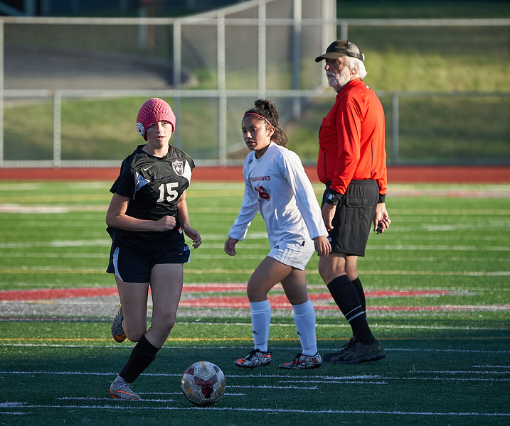 18-09-27 Cedarcrest Girls Soccer JV 194.jpg