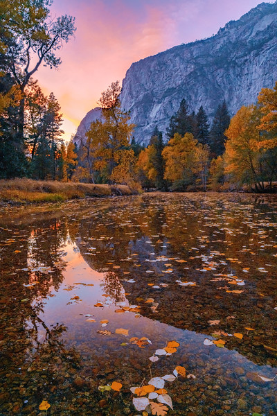 El Cap Fall Refelctions-Edit-Edit.jpg