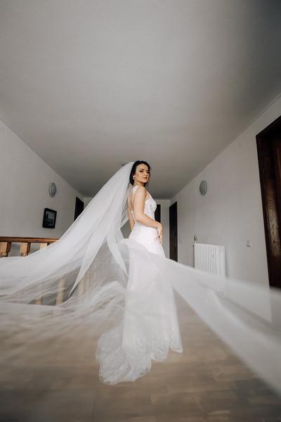 Wedding-0442.jpg