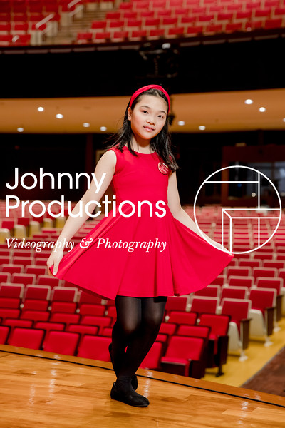 0046_day 2_ junior A & B portraits_johnnyproductions.jpg