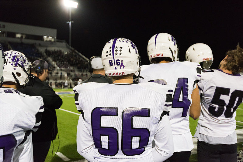 CR Var vs Hawks Playoff cc LBPhotography All Rights Reserved-406.jpg