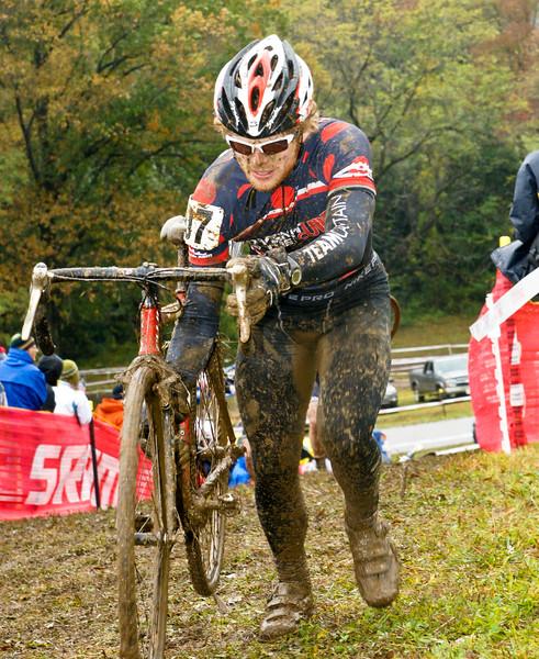 Granogue Cyclocross-03031