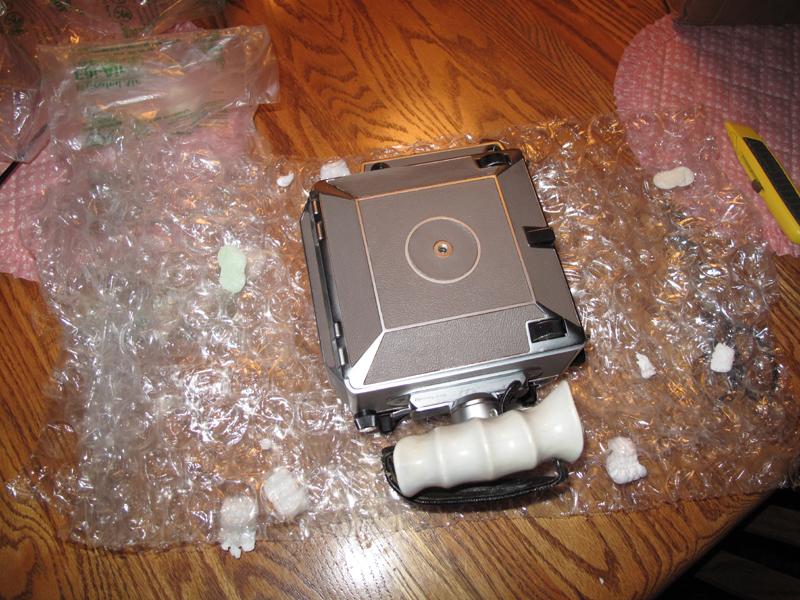 IMAGE: http://tomy10.smugmug.com/photos/i-MrMTjnp/0/X3/i-MrMTjnp-X3.jpg