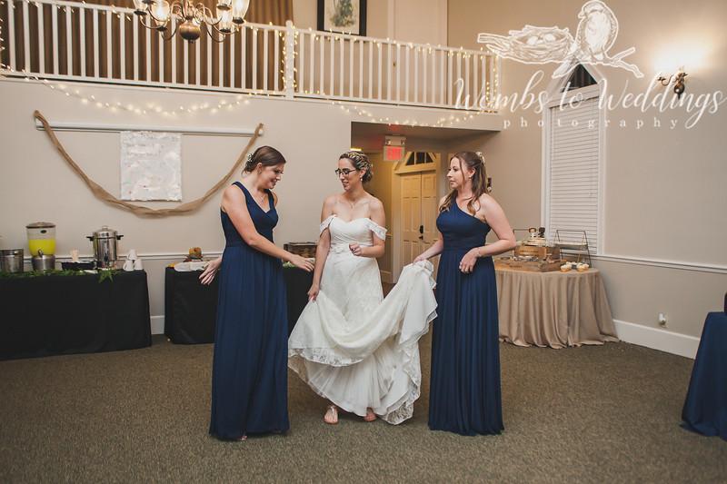 Central FL wedding photographer-3-62.jpg