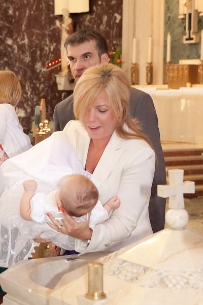 2012.06.02 Julia's Christening-7266.jpg