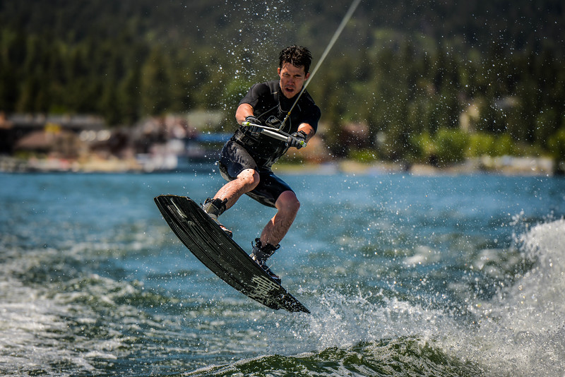 Big Bear Lake Wakeboarding Jump-14.jpg