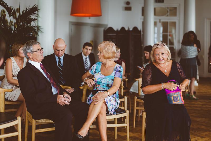 003-H&A-Wedding.jpg