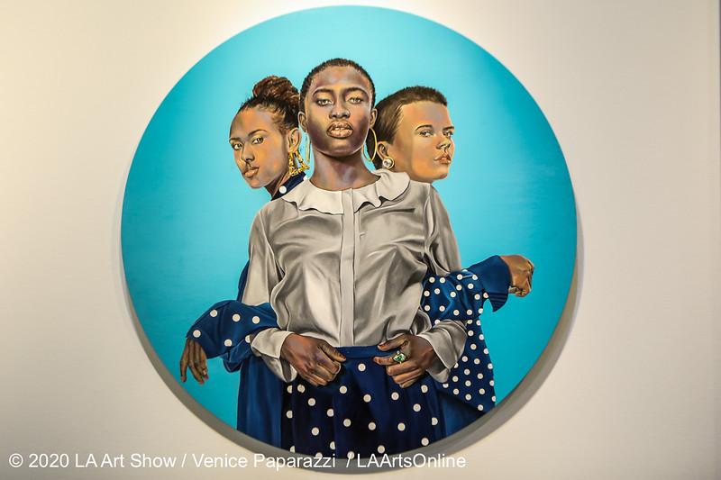 LA Art Show-180.jpg